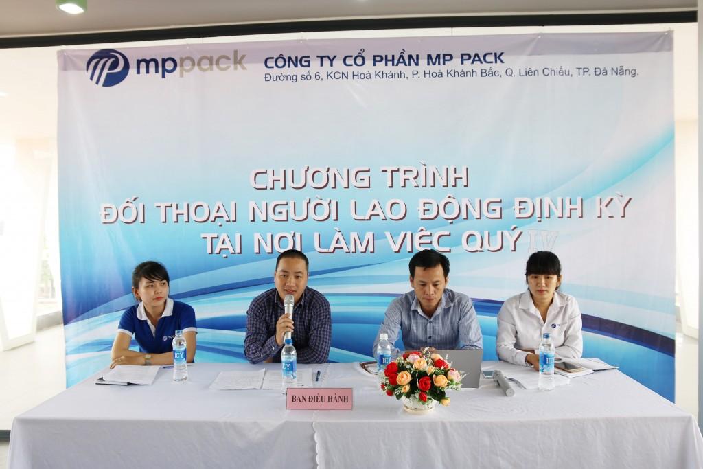 HOI NGHI CONG NHAN 2