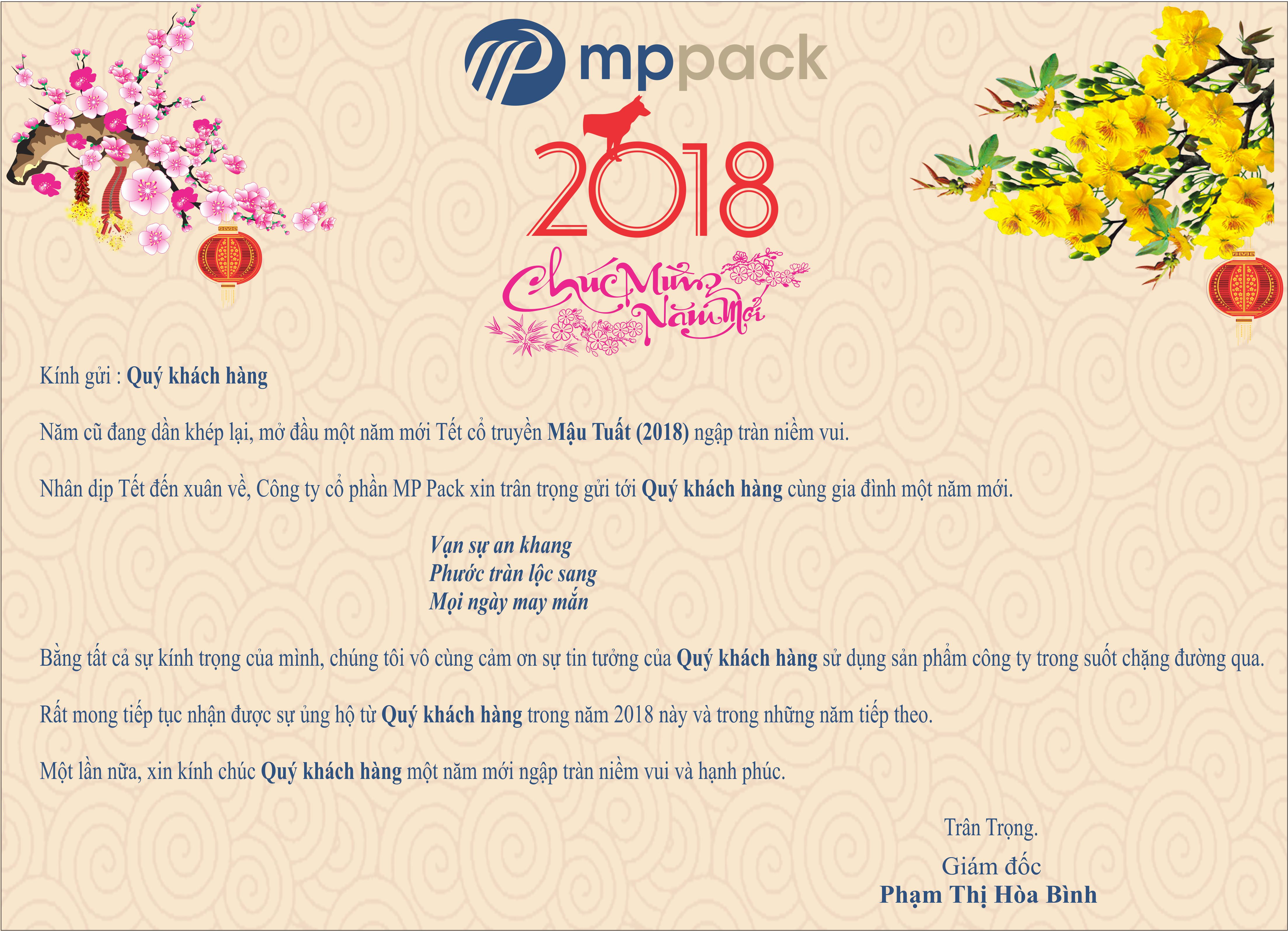 MPPACK 2018 thiep