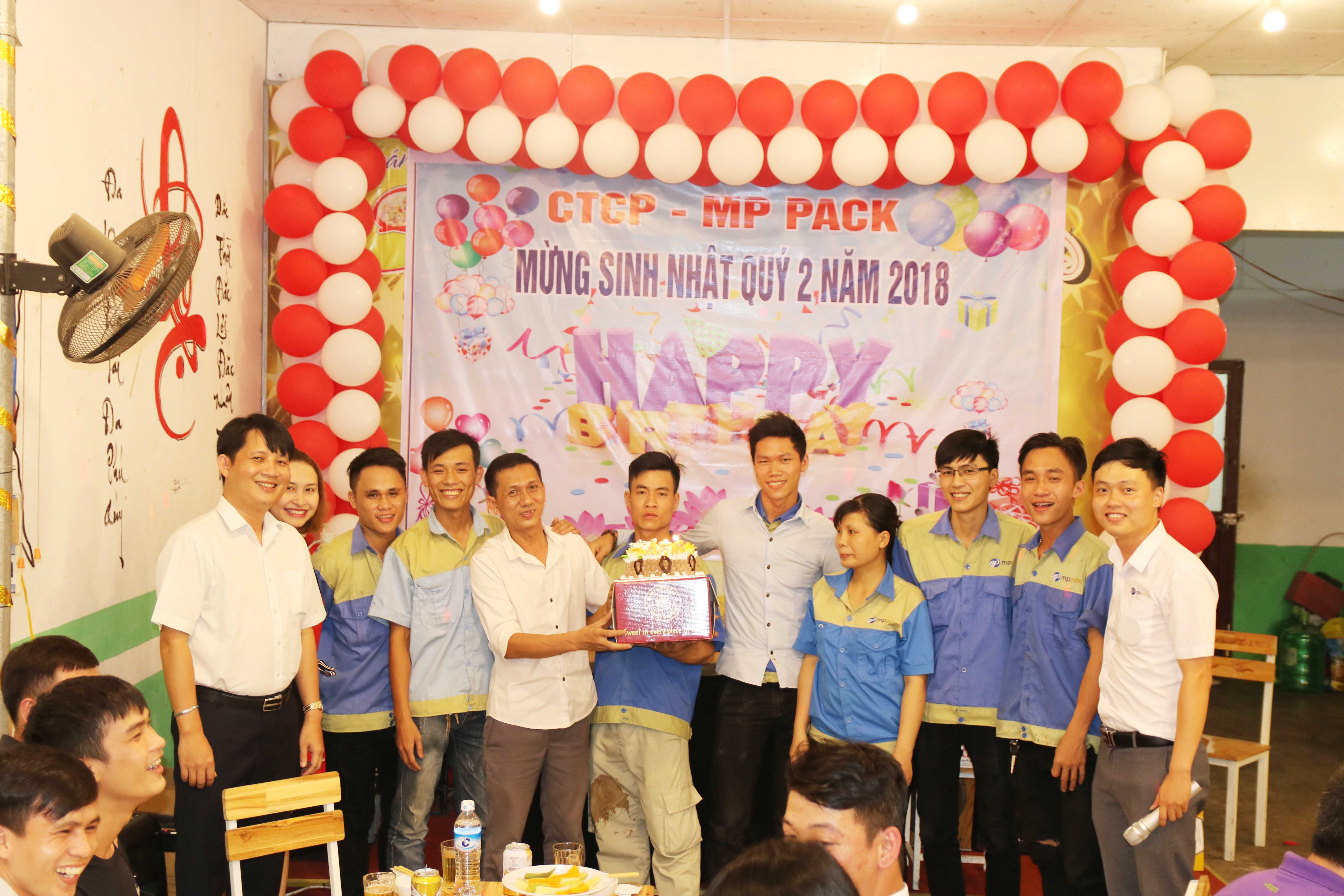 sinh nhat quy 2-2018